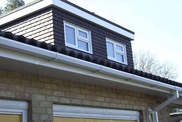 Roof Fascia Trim Cure It Grp Fibreglass Roofing Fascia
